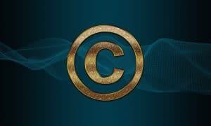 Copyright - Mundus Verborum
