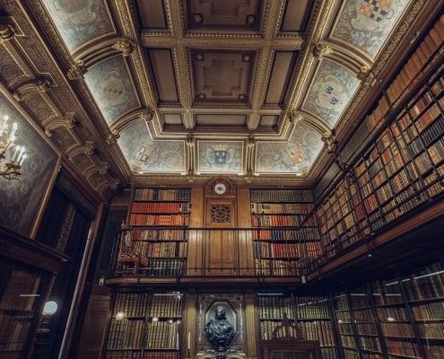 Books - Mundus Verborum